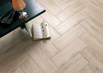 Wood-Look-Tile-Flooring