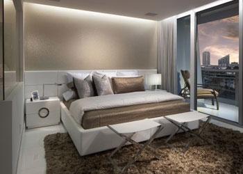 modern-contemporary-bedroom