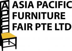 APFF-Corporate-Logo