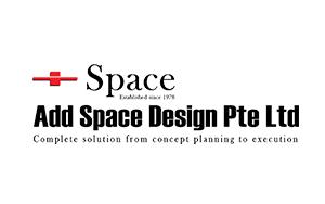 add-space-design-logo
