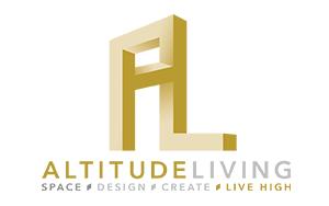 altitude-living-logo