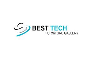 best-tech-logo