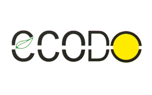 ccodo-logo