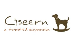 cissern-logo