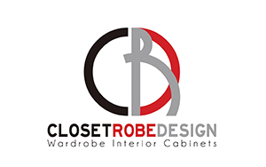 closet-robe-design-logo