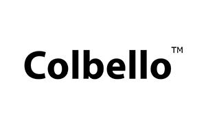 colbello-logo