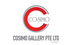 cosimo-logo