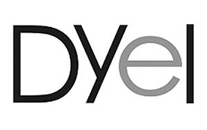 dyei-logo