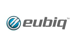 eubiq-logo