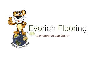 evorich-flooring-logo