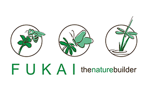 fukai-logo