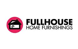 full-house-logo