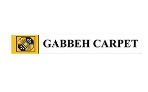 gabbeh-carpet-logo