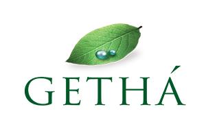 getha-logo
