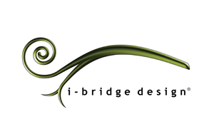 i-bridge-design-logo