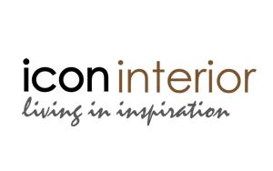 icon-interior-logo