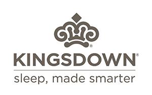 kingsdown-logo