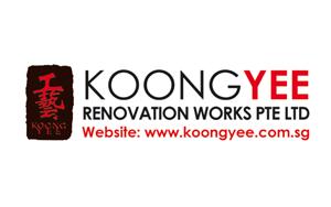 koong-yee-logo