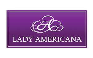 lady-americana-logo