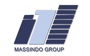 massindo-group-logo