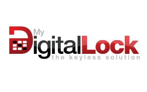 my-digital-lock-logo