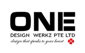 one-design-werks-logo