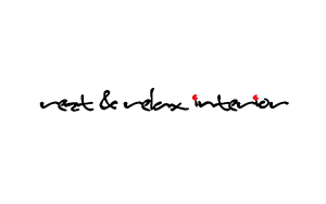 rest&relax-logo
