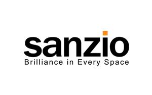 sanzio-logo