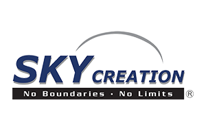 sky-creation-logo