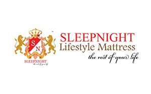 sleep-night-logo