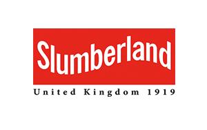 slumberland-logo