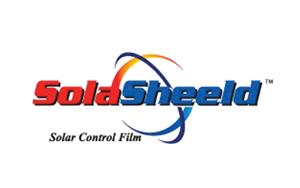 sola-sheeld-logo