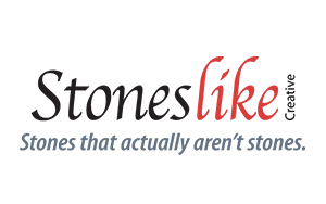stones-like-logo