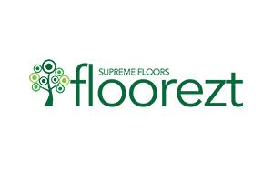 supreme-floors-4c-logo