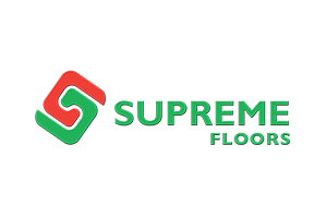 supreme-floors-logo