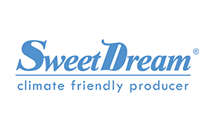 sweet-dream-logo