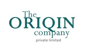 the-oriqin-company-logo