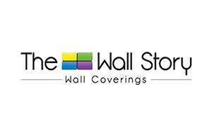 the-wall-story-logo