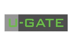 u-gate-logo