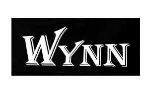 wynn-logo