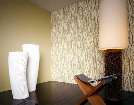 Home-walls-Wallpaper-Design