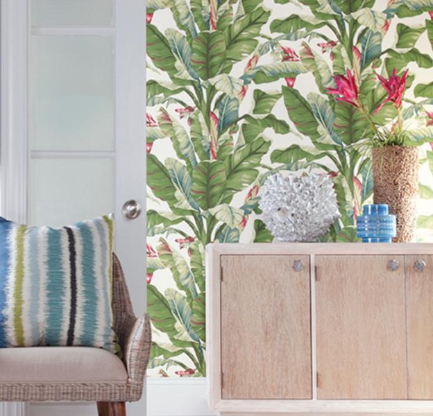 Tropical-Wallpaper